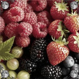 Покупать ягоды