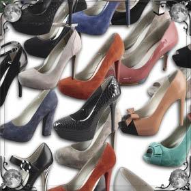 Покупать новую обувь