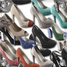 Покупать обувь