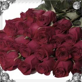 Покупать розы
