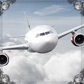 Покупать самолет