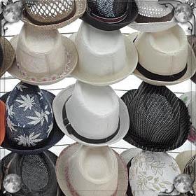 Покупать шапку