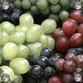 Покупать виноград