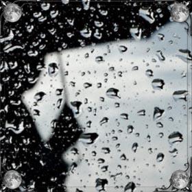 Потоп от дождя