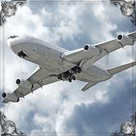 Прыгать с самолета