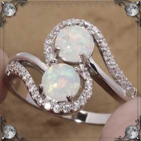 Продавать кольцо