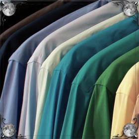 Продавать одежду