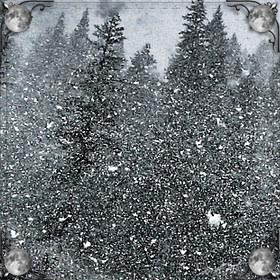 Растираться снегом