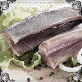 Рыба внутри рыбы