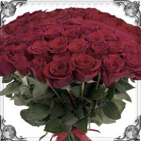 Рвать розы