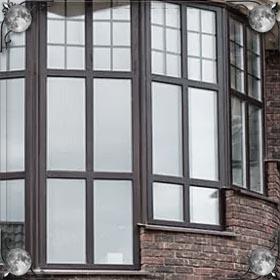 Снимать окна