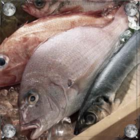 Снимать шкуру с рыбы
