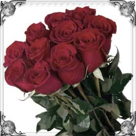Собирать розы