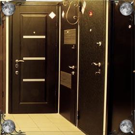 Стучать самому в дверь