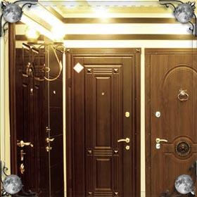 Стучать в открытую дверь