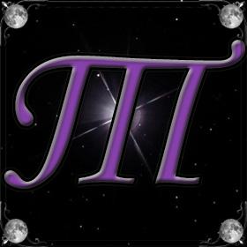 Сонник на букву Т