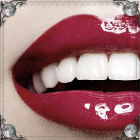 Терять зубы