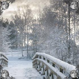 Убирать снег