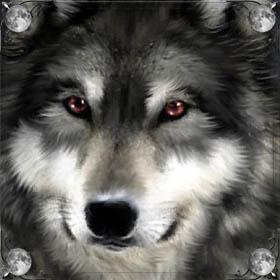 Убить волка