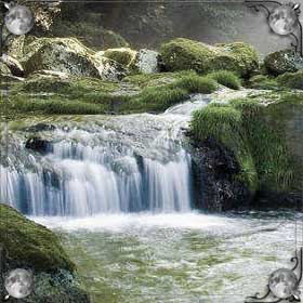 Утонуть на реке