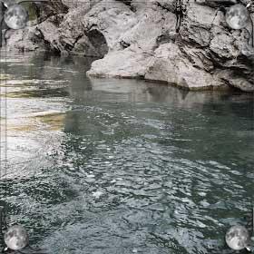Увидеть реку
