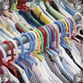 Выбирать рубашку