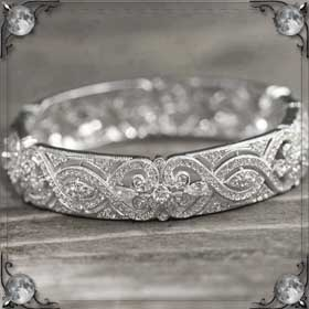 Выбросить кольцо