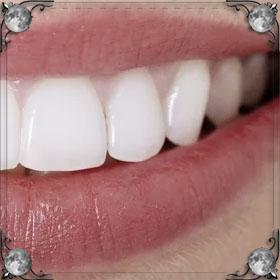 Выдернуть зуб