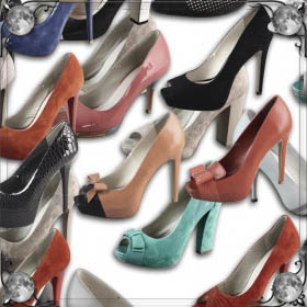 Выкидывать обувь