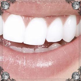 Выпал зуб без боли
