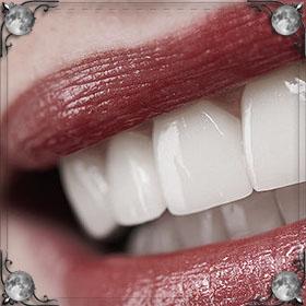 Выпали зубы с болью
