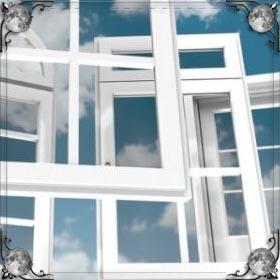 Выпрыгнуть из окна