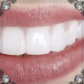 Вырвали зуб без крови