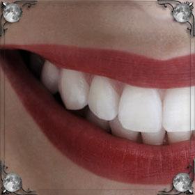Вырвать гнилой зуб