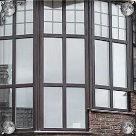 Заколачивать окно