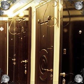 Закрывать дверь на ключ