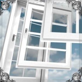 Залезть в окно