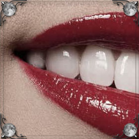 Зубы и коронки